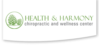 Chiropractic Evergreen CO Health and Harmony Chiropractic and Wellness Center