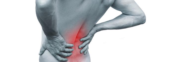 Chiropractic Evergreen CO Chronic Pain