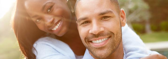 Chiropractic Evergreen CO Mens Health