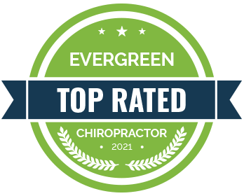 Chiropractic Evergreen CO Highest Rated