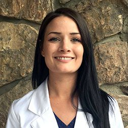 Chiropractic Evergreen CO Chiropractic Assistant Madison Gardiner